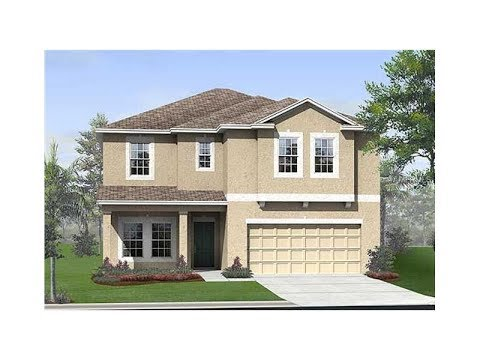 Recently Sold - 6216 Horse Mill Pl, PALMETTO, FL 34221