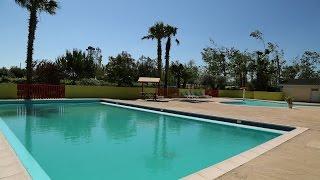 Camping familial, piscine & animations, face au Canal du Midi, proche Agde et Béziers, Languedoc, 34