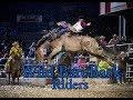 WILD BareBack Riders - Fort Madison Iowa