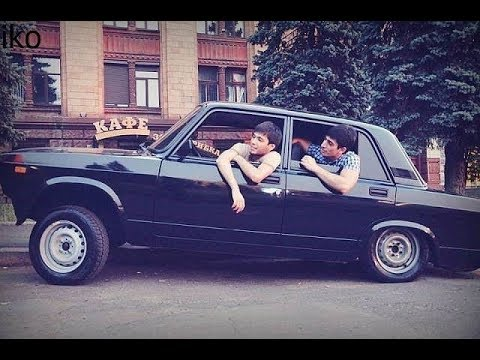 Ebdul Kurdaxanli ft Kamal Neftcala - Necesen Ay Brat