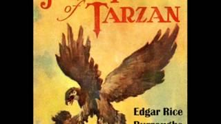 Jungle Tales of Tarzan by Edgar Rice Burroughs - Chapter 7/12: The End of Bukawai