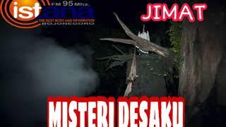 Download Mp3 Misteri Neng Desaku Kedung Tuban