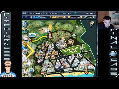 Criminal Case Pacific Bay Case 30 The End Of The