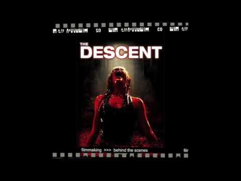 BGNBR#012 - The Descent (2005)