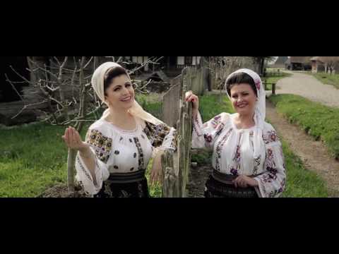 Cele mai noi videoclipuri cu STELIANA SIMA si MARIANA IONESCU CAPITANESCU