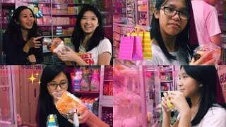 TIPE-TIPE ORANG BELI SLIME AND SQUISHY Ft.Andyny's // WendySeto