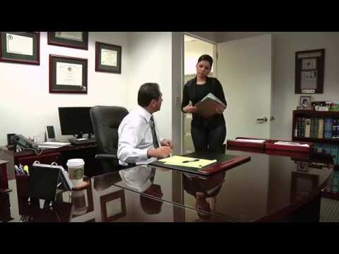 Expert San Jose DUI defense Attorney talks about your DUI defense (habla español) 408-294-6800