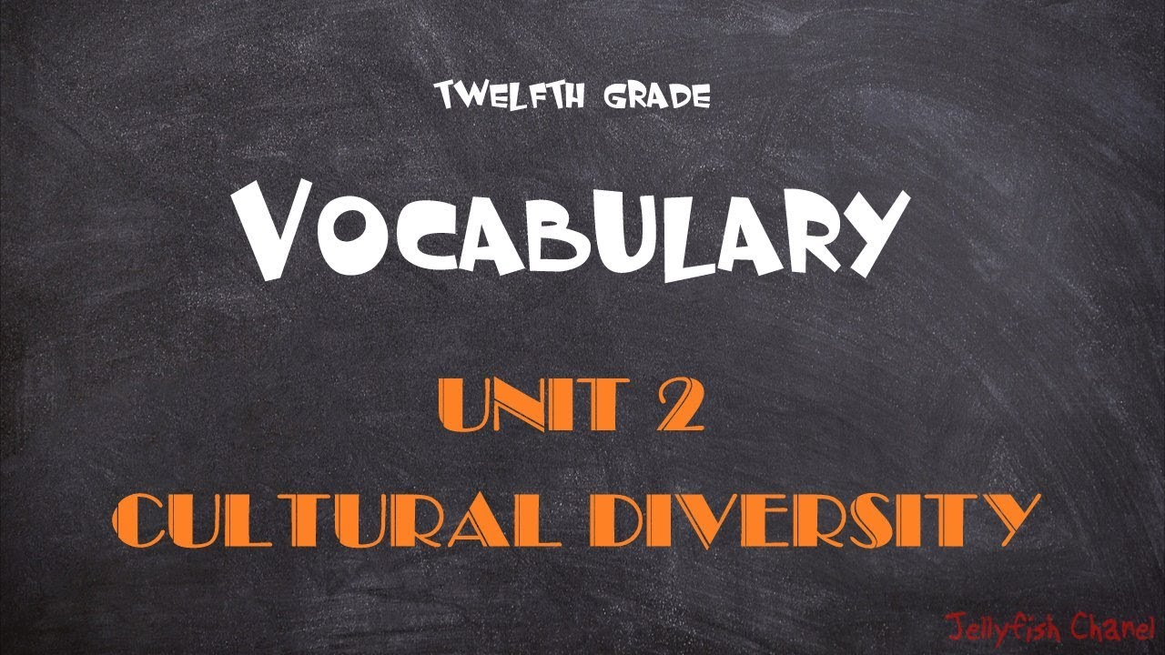 Download Học tốt tiếng Anh lớp 12 - Unit 2 Cultural Diversity - Phần 1