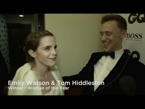 Tom Hiddleston And Emma Watson Hqdefault.jpg