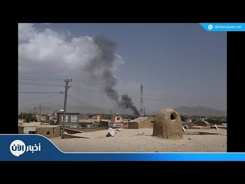 مقتل 11 أفغانيًّا في انفجار بمديرية -أتشين-  - نشر قبل 4 ساعة