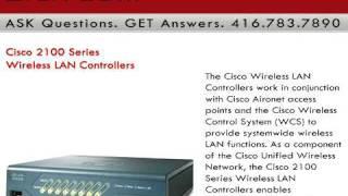 cisco 2100 series wireless lan controllers digitcom ca business phone systems
