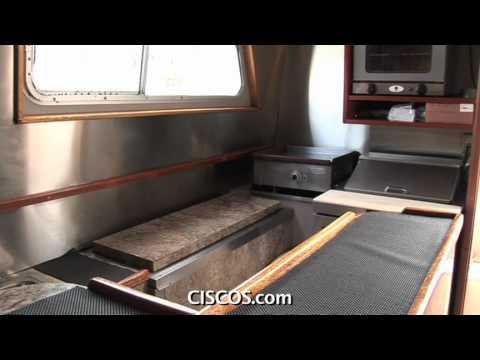 Coral Sea Sportfishing - Channel Islands Sportfishing, Oxnard, CA
