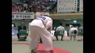 Judo Japan !!!