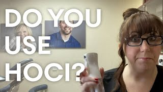 How And Why Your Dental Office Should Use Hypochlorous Acid MP3