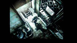 Let's play resident evil archives part 50
