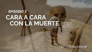CARA A CARA CON LA MUERTE  - COVID-19 | Segovia
