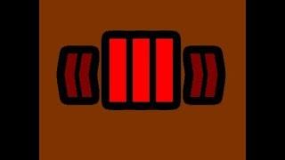 Jumpcraft: Rankup «III» speedrun - [1m 10.45s]