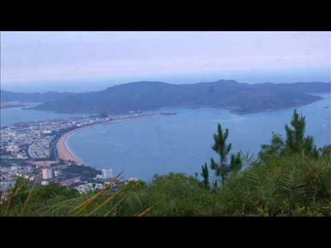 Quy Nhon - Vietnam travel