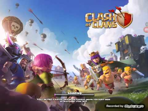 Clash of clans hack about 1m gems for sale link after purchase