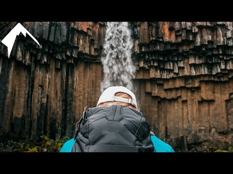 5 TIPS for BETTER Cinematic Travel Videos