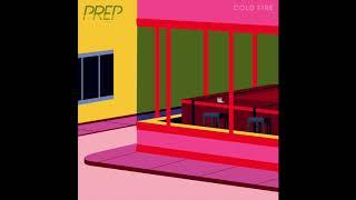 PREP - Rachel