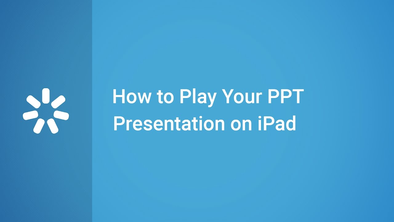 Powerpoint-templates-for-ipad-1 – the highest quality powerpoint.