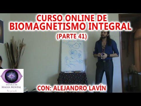 biomagnetismo-integral-(curso-completo)-parte-41---alejandro-lavín