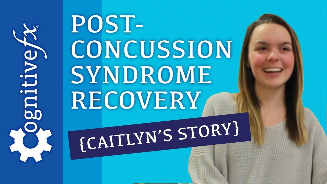Concussion Memory Loss: Recovery Stories From 6 mTBI Patients