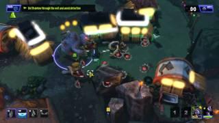 Zombie Tycoon 2 - Chapter 5: Professor Archibald Brainhov - Walkthrough PC