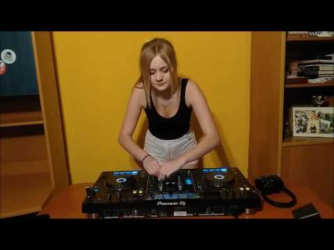 VIDEO MIX & MUZYKA KLUBOWA  KEPLINKA