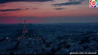 Main ho gaya fida | baaghi2 | FULL VIDEO SONG