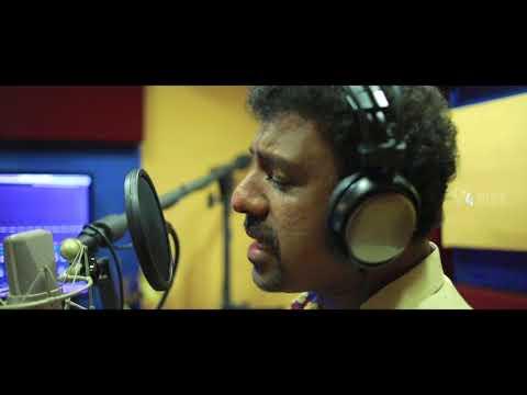 New Onam songs 2017   ഓണപ്പാട്ടുകൾ 2017   Uthradapoothumbi  ഉത്രാടപൂത്തുമ്പി Malayalam Onam Songs