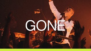 Download Gone | Live | At Midnight | Elevation Worship Mp3 and Videos