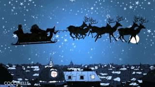 Il mondo magico di Mabelle - Christmas