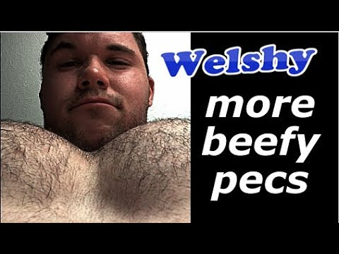 Bear Cruise 2015Kaynak: YouTube · Süre: 5 dakika51 saniye