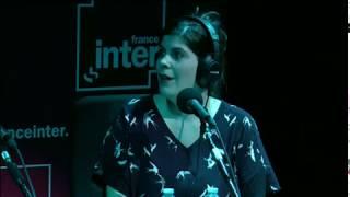 Marguerite Duras et ses amis - La chronique de Christine Gonzales