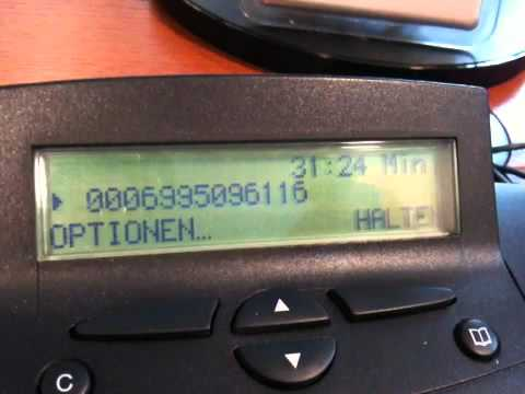 Intel telephone support line in Germany
