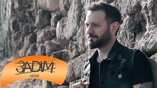 Ali Kal - Kıramam (Official Video)