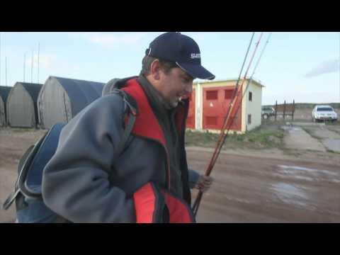 моя рыбалка life