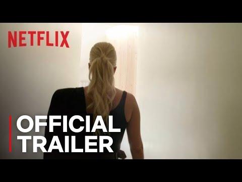 GAGA: FIVE FOOT TWO | Official Trailer [HD] | Netflix