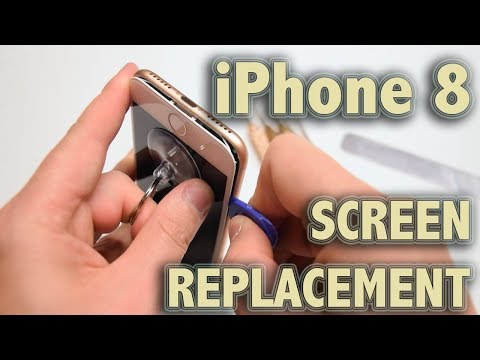iphone-8-screen-replacement