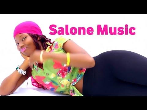 Sabe - Winney Squad   New Sierra Leone Music 2016 Latest   Salone Music   DJ Erycom