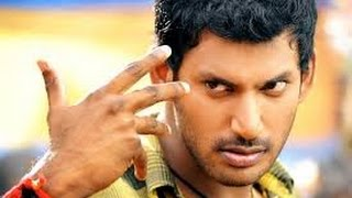 Vishal follows Vijay's route | Hot Tamil Cinema News