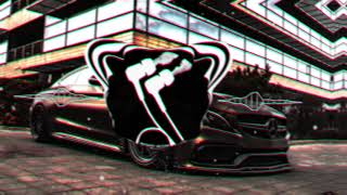 Descarca 2nd Life - Locked (Bass Boosted)