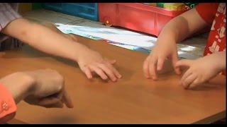 👋Пальчиковая ГИМНАСТИКА для Развития Речи Ребёнка | Пальчиковые ИГРЫ Детям | Советы Родителям 👪(Пальчиковые игры для детей до 3 лет. Подписывайтесь на канал