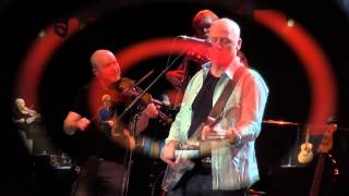 Laughs and Jokes and Drinks... Manchester 2015 M.Knopfler (SBD)