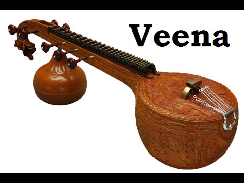 Volume 11 Musical Instruments Of India Youtube