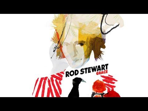 Rod Stewart – Grace