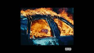 Скачать Yelawolf Trial By Fire Audio