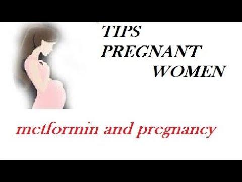 metformin-and-pregnancy